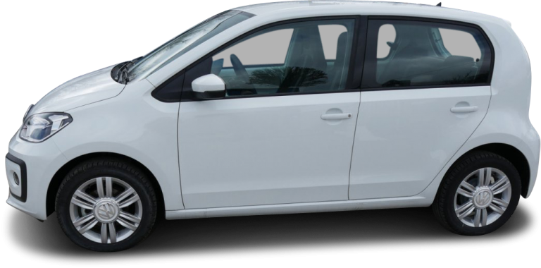 Volkswagen up (121)