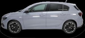 Fiat Tipo Limousine (357)