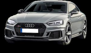 Audi RS5 Coupé (8T)