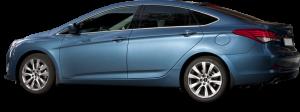 Hyundai i40 Limousine (VF)