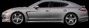 Porsche Panamera Limousine (Typ 971)