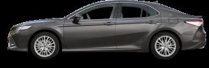 Toyota Camry Limousine (V3.)