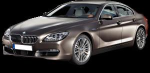 BMW 6er Coupé (F06)