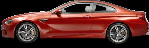 BMW M - Modelle M6 Coupé (E63)