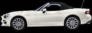 Fiat 124 Spider Cabrio (348)