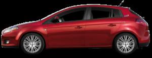 Fiat Bravo Limousine (198)
