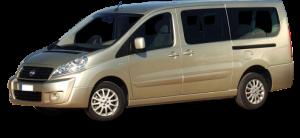 Fiat Scudo (222)
