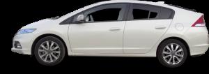Honda Insight Limousine (ZE1)