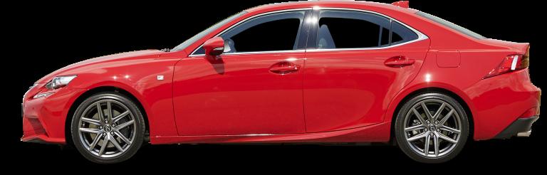 Lexus IS-Serie IS 200 Kombi (GXE10)