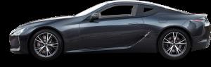 Lexus LC-Serie LC 500 Coupé