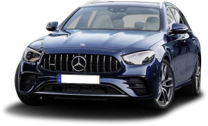 Mercedes-Benz E-Klasse T-Modell (BM 211)