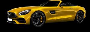 Mercedes-Benz GT Cabrio (BM 190)