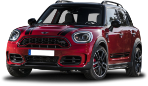 Mini Countryman Serie SUV (R60)