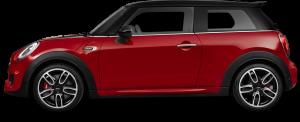 Mini Mini Kombi (F54)