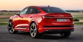 Umweltprämie Audi