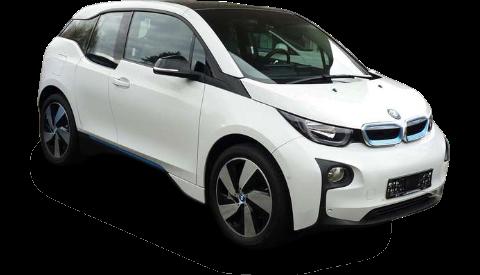 Auto kaufen - Gebrauchtwagen & Neuwagen online kaufen | Auto.de