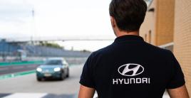 Umweltprämie Hyundai