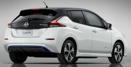 Umweltprämie Nissan
