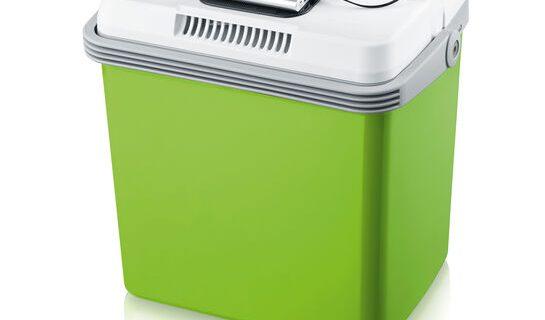 Elektrische Kühlbox