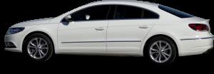 Volkswagen Passat CC (358)