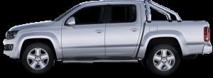 Volkswagen Amarok (2HA/2HB/S1B/)