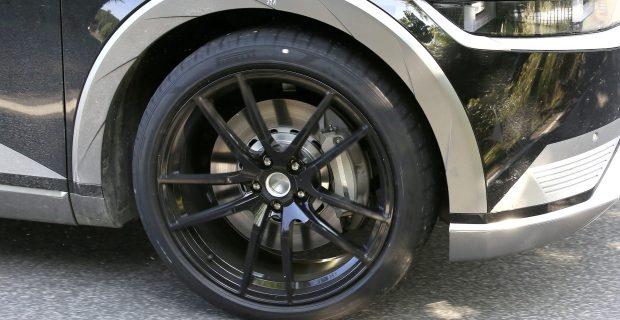 Hyundai Ioniq 5 N 002